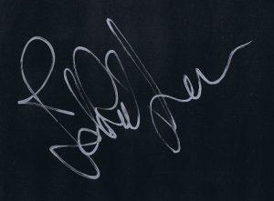 john paul jones autograph 4