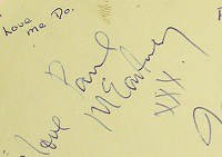 paul-mccartney-autograph-1