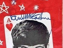paul-mccartney-autograph-2