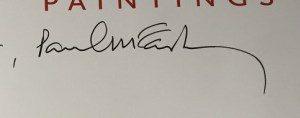 paul-mccartney-autograph-3