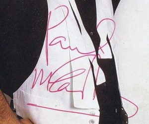paul-mccartney-autograph-4