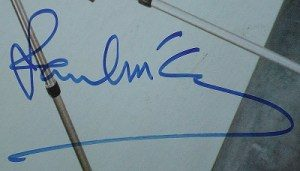 paul-mccartney-autograph-6