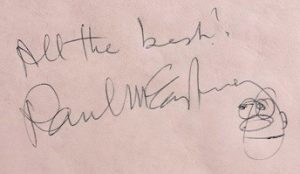 paul-mccartney-autograph-8