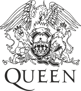 queen autographs
